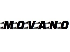 Oglinzi si componente oglinda Opel Movano