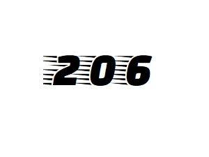 Oglinzi si componente oglinda Peugeot 206