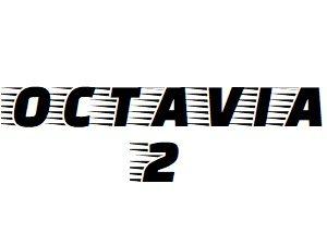 Oglinzi Skoda Octavia 2 an 2004-2013