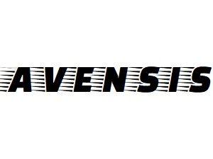 Oglinzi si componente oglinda Toyota Avensis