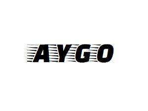 Oglinzi si componente oglinda Toyota Aygo