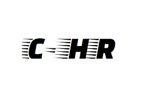 Oglinzi si componente oglinda Toyota C-HR