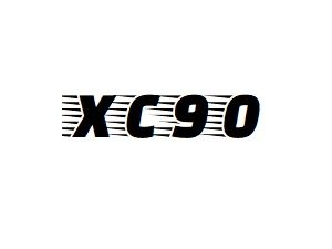 Oglinda exterioara Volvo XC90