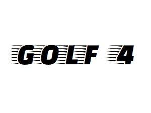 Oglinzi VW Golf 4 IV