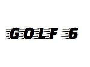 Oglinzi VW Golf 6 VI