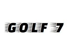 Oglinzi VW Golf 7 VII