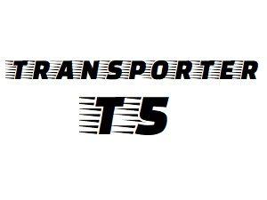 Oglinzi VW Transporter T5