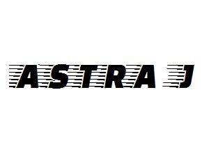 Oglinzi si componente oglinda Opel Astra J