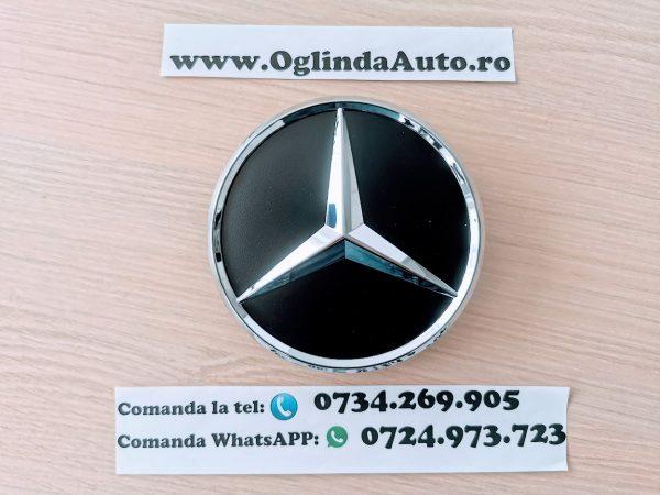 Emblema usa spate Mercedes Sprinter