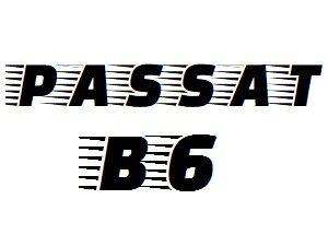 Oglinzi VW Passat B6